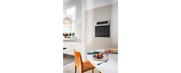 Whirlpool has the Absolute Cooking Solution to Deliver a Cracking Christmas