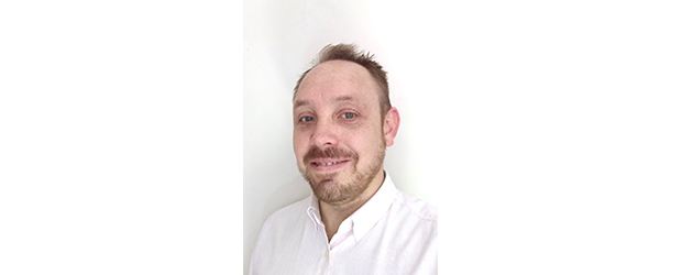 Whirlpool UK Appliances Announces New Business Development Manager