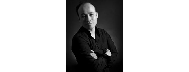 Scottish Entrepreneur Judges Prestigious Designer Kitchen & Bathroom Awards 2014