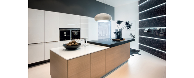New Kitchen Furniture Brochures From The Kitchen Bathroom Buying Group