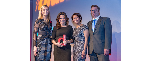 InSinkErator is the Very First Sponsor of Product Innovation Awards