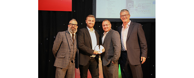 Victory For CIH Members As They Take Home Six Retailer Awards