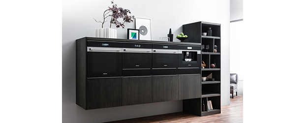 Hotpoint Joins Forces with EQ Software