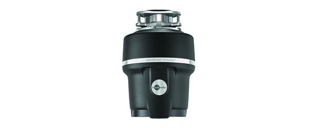 New InSinkErator Food Waste Disposer Added To Showroom Collection