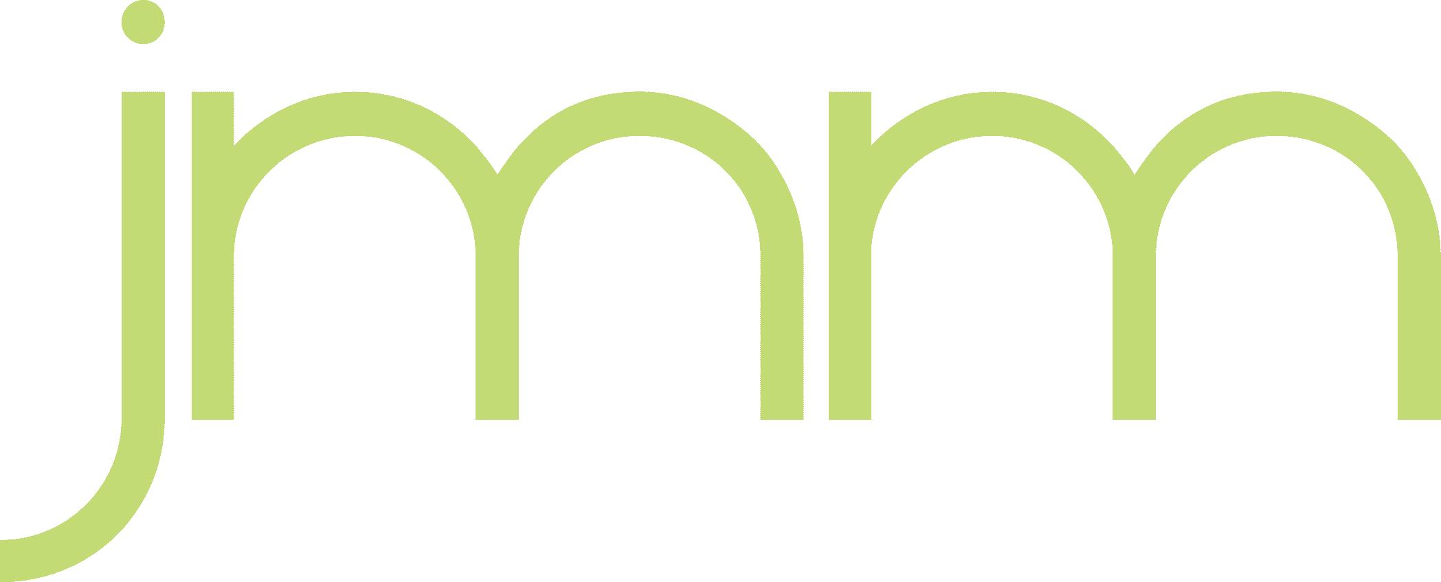 jmm PR