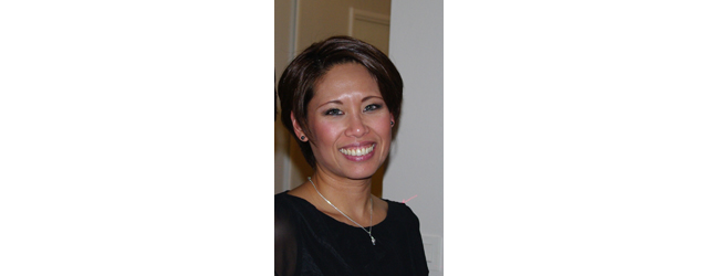 InSinkErator Appoint New Marketing Manager, Europe