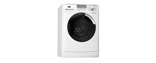 Maytag washing machine offers greater energy saving and hygiene level