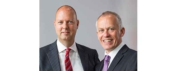 The KBBG Welcomes Warendorf to its Growing List of Suppliers