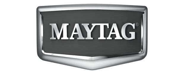 Maytag offers ten year warranty on all appliance parts