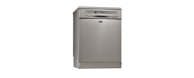 Maytag introduces new dishwasher with Jet Clean Plus technology