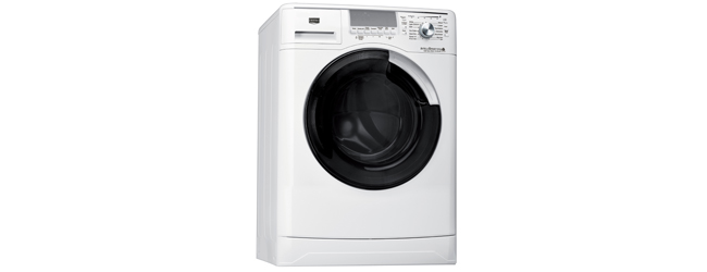 Maytag Offers Robust Range Of Intelligent And Efficient Washing Machines