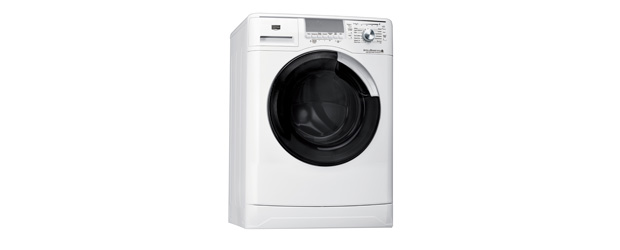 Maytag launches new 10kg washing machine