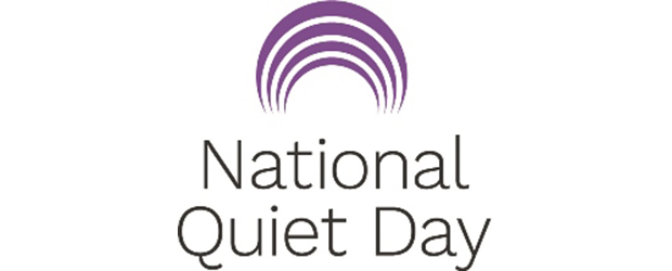 Success for the Whirlpool National Quiet Day Campaign