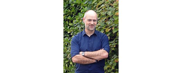 CIH Appoints New Marketing Head