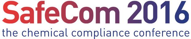 An Introduction to EU Chemical Regulatory Compliance