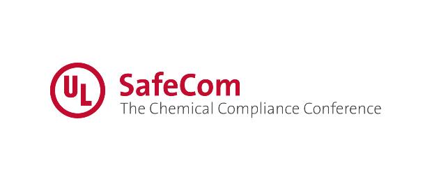 SafeCom 2017 Agenda Announced