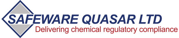 Safeware Quasar Launch Next Series of Dangerous Goods Awareness Training Courses