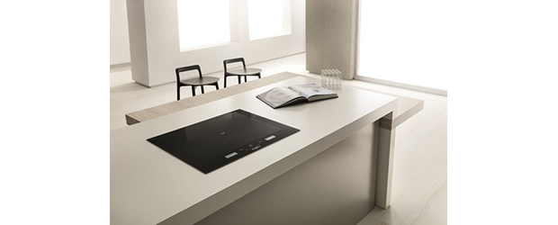 Whirlpool Launches The SmartCook Induction Range of Hobs