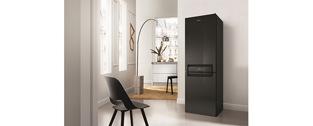 Keep Cool This Summer With Refrigeration From Whirlpool
