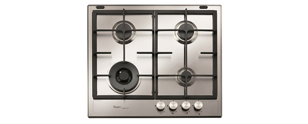 Whirlpool Provides Cooking Appliances For Gordon Ramsay's New Cookery Show