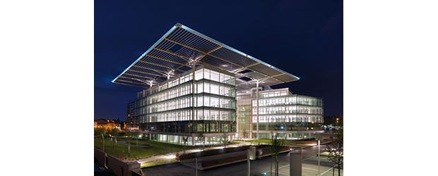 Whirlpool Corporation Opens New EMEA Headquarters in Milan