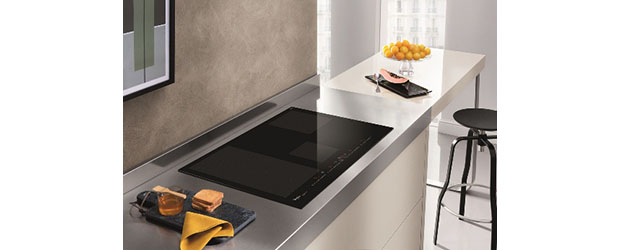 New Research by Whirlpool Reveals Families Seek to Maximise Lifestyles