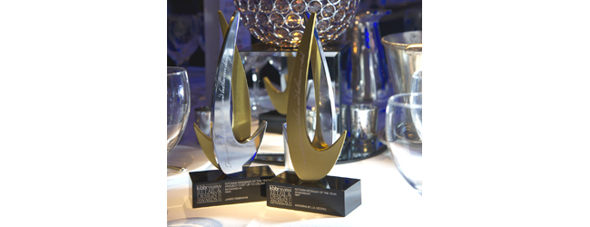 Winners Of Prestigious Kbbreview Awards 2015 Announced At Glamourous Gala