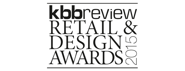 kbbreview Awards Design Finalists Honorary Membership To Society Of British And International Design